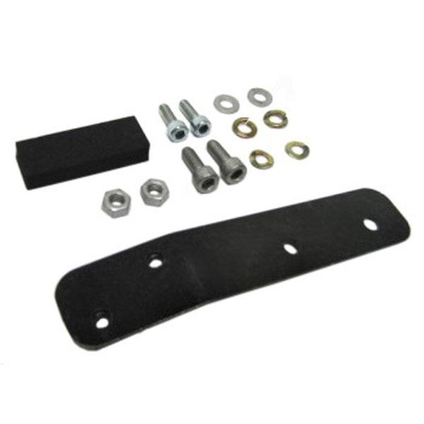 Instalační kit pro ECU Vespa 946