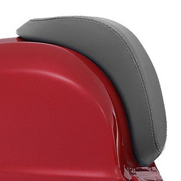 Opěrka kufru šedá pro Vespa Primavera 50 2T
