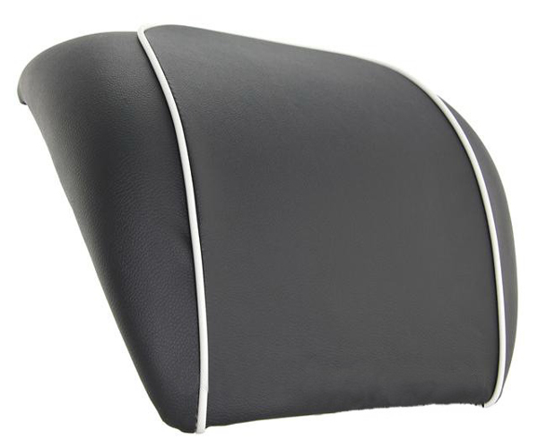 Opěrka na kufr pro Vespa GTS Super
