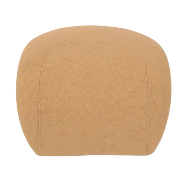 Opěrka písková na kufr pro Vespa GTS