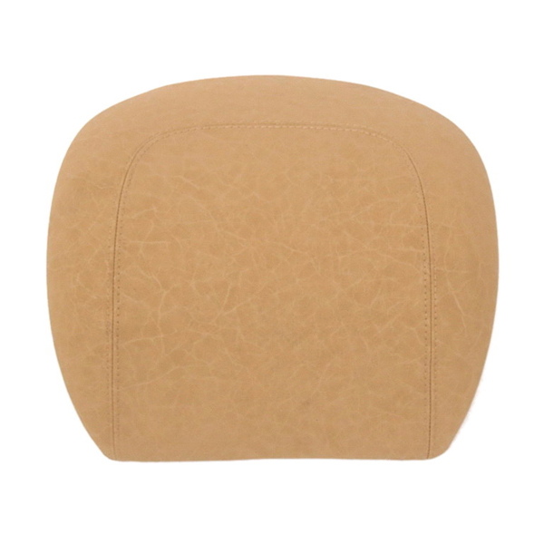 Opěrka písková na kufr pro Vespa GTS MY14