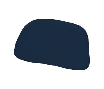 Opěrka pro Vespa LX modrá