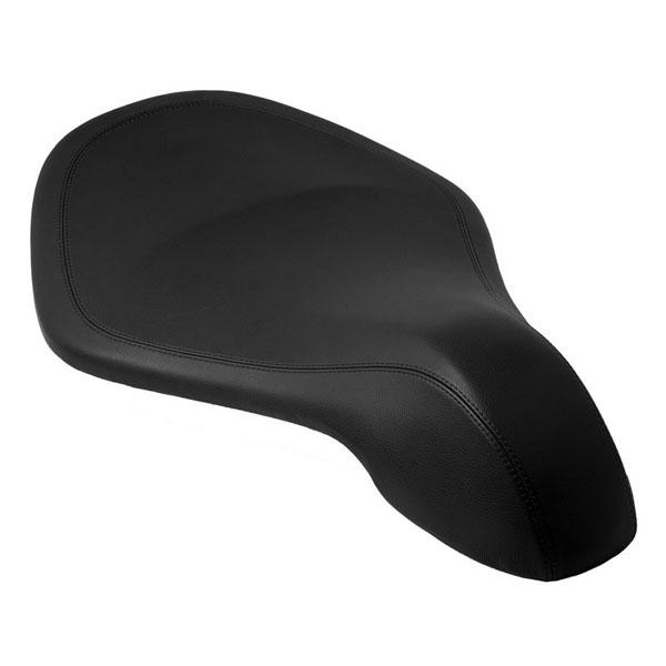 Sedlo černé pro Vespa 946